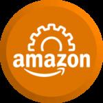rightfitz SEO Consultant Dublin Amazon seo