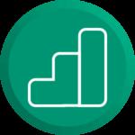 rightfitz SEO Consultant Dublin google analytics